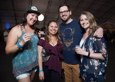 Motley-Brews-Great-Vegas-Festival-of-Beer-2018-by-Fred-Morledge-PhotoFM.com-394