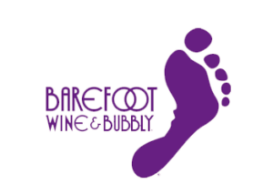 Barefoot Wine & Bubbly Logo