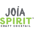 Joia-Web