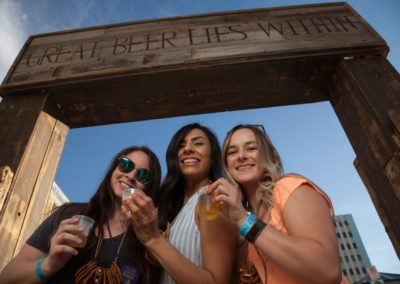 Great-Vegas-Festival-of-Beer-2019-Preview-by-Fred-Morledge-PhotoFM.com-033