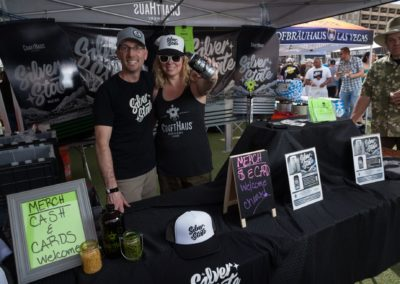 Motley-Brews-Great-Vegas-Festival-of-Beer-2019-by-Fred-Morledge-PhotoFM-139