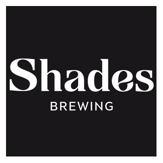 Shades-Brewing